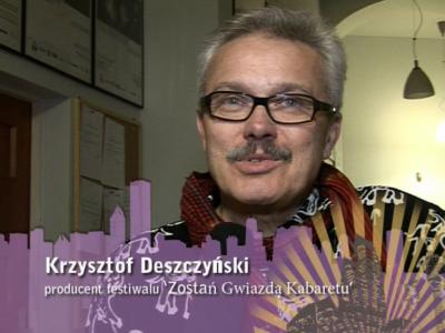 """""""In Poznań"""" ONTV"""
