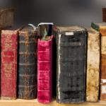 Gatunki literackie