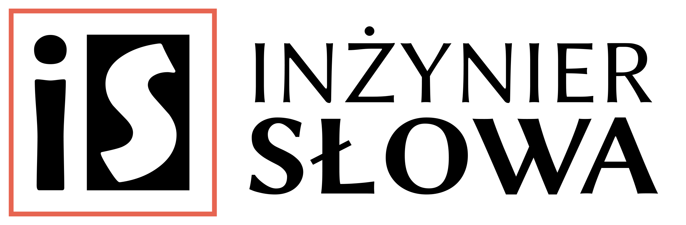 Inżynier Słowa | Marketing Internetowy